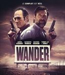 Wander-19-Blu-ray-F