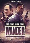 Wander-20-DVD-F