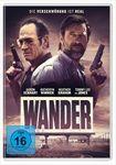 Wander-7-DVD-D