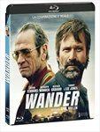 Wander-Blu-ray-I
