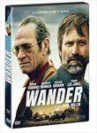 Wander-DVD-I