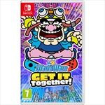 WarioWare-Get-it-Together-Switch-D-F-I-E