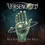 Was-kost-die-Welt-35-CD