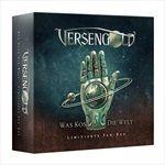 Was-kost-die-Welt-Limitierte-Fanbox-45-CD