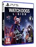 Watch-Dogs-Legion-PS5-D-F-I-E