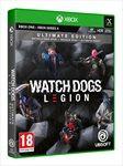 Watch-Dogs-Legion-Ultimate-Edition-XboxOne-D-F-I-E