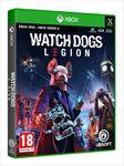 Watch-Dogs-Legion-XboxOne-D-F-I-E