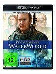 Waterworld-1621-4K-D-E