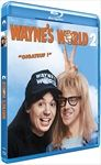 Waynes-World-2-Blu-ray-F