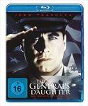 Wehrlos-Die-Tochter-des-Generals-BR-2012-Blu-ray-D