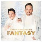Weie-Weihnachten-mit-Fantasy-96-CD