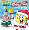 Weihnachten-unter-Wasser-1875-CD