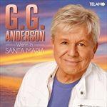 Wenn-in-Santa-Maria-29-CD