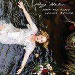 What-the-Flood-Leaves-Behind-61-Vinyl