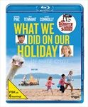 What-we-did-on-our-Holiday-1180-Blu-ray-D-E