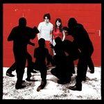 White-Blood-Cells-39-Vinyl