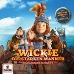 Wickie-und-die-starken-Maenner-Das-magische-Schwer-46-CD