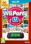 Wii-Party-U-Selects-WiiU-F