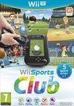 Wii-Sports-Club-WiiU-D