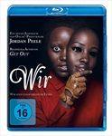 Wir-Bluray-1623-Blu-ray-D-E