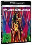 Wonder-Woman-1984-4K-UHD-35-UHD-D