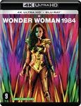 Wonder-Woman-1984-UHD-F