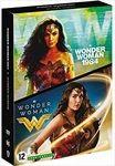 Wonder-Woman-Wonder-Woman-1984-DVD-F