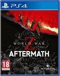 World-War-Z-Aftermath-PS4-D