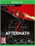 World-War-Z-Aftermath-XboxOne-D