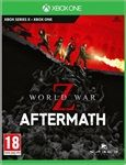 World-War-Z-Aftermath-XboxOne-F