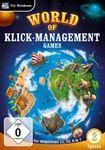 World-of-KlickManagement-Games-fuer-Windows-11-10-PC-D