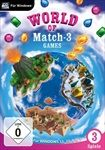 World-of-Match-3-Games-fuer-Windows-11-10-PC-D