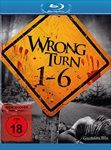 Wrong-Turn-16-BR-1993-Blu-ray-D