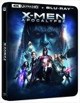 XMEN-Apocalypse-4K2D-Steelbook-Edition-5-4K-F