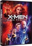 XMEN-DARK-PHOENIX-1397-
