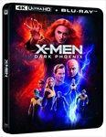 XMEN-Dark-Phoenix-4K2D-Steelbook-Edition-6-4K-F