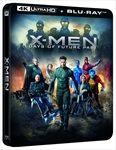 XMEN-Days-of-Future-Past-4K2D-Steelbook-Editi-4-4K-F