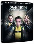 XMEN-Le-Commencement-4K2D-Steelbook-Edition-3-4K-F
