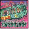 YULETIDE-THROWDOWN-LTD-12-PINK-VINYL-1-Vinyl