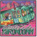 YULETIDE-THROWDOWN-LTD-12-VINYL-0-Vinyl