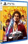 Yakuza-7-Like-a-Dragon-PS5-I