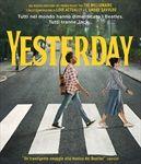 Yesterday-95-Blu-ray-I