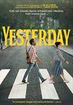Yesterday-96-DVD-I