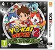 YoKai-Watch-2-Esprits-Farceurs-Nintendo3DS-F