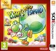 Yoshis-New-Island-Selects-Nintendo3DS-F