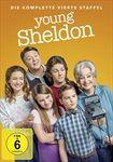 Young-Sheldon-Staffel-4-35-DVD-D