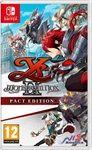 Ys-IX-Monstrum-Nox-Pact-Edition-Switch-I