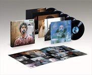 ZAPPA-LIMITED-VINYL-BOX-256-Vinyl