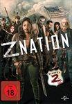 ZNation-Staffel-2-4497-DVD-D-E