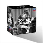 ZOLTAN-KOCSIS-SAEMTLICHE-AUFNAHMEN-AUF-PHILIPS-4-CD